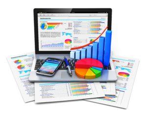 Plataformas E Commerce - Blog -  RT Count