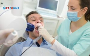 Contabilidade Para Dentista - Notícias e Artigos Contábeis em São Paulo | RT Count