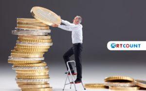 Passo A Passo De Como Recuperar Seus Creditos Tributarios Post (1) - Contabilidade na Zona Leste - SP | RT Count