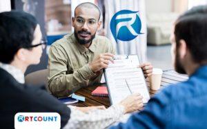Saiba Todos Os Tipos De Abertura De Empresa Antes De Abrir A Sua Post (1) - Contabilidade na Zona Leste - SP | RT Count
