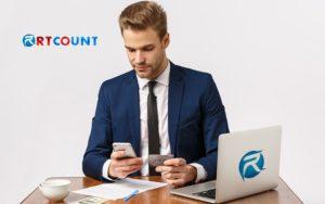 Tudo Sobre Emprestimos Financeiros Para Voce Abrir Sua Empresa Sem Preocupacoes Post (1) - Contabilidade na Zona Leste - SP | RT Count
