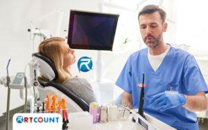 Dicas Essenciais Para Reduzir Os Custos Do Seu Consultorio Odontologico Post (1) - Contabilidade na Zona Leste - SP | RT Count