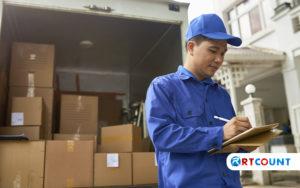 Descubra Como Funciona Substituição Tributária Nas Transportadora - Contabilidade na Zona Leste - SP | RT Count