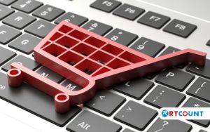 Quais Os Melhores Tipos De E Commerce Para Se Investir (1) - Contabilidade na Zona Leste - SP | RT Count