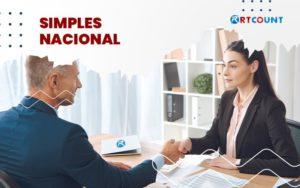Dicas Praticas De Como Abrir Empresa Simples Nacional Post (1) Contabilidade Na Zona Leste Sp | Rt Count - Contabilidade na Zona Leste - SP | RT Count